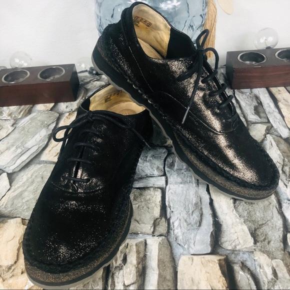 Clarks Damara Ava Shoes